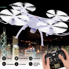 Syma x5sc 2.4G 4CH 6-Axis 2MP Professional aerial RC Helicopter Quadcopter Toys Drone With 2.0MP Camera 66*
