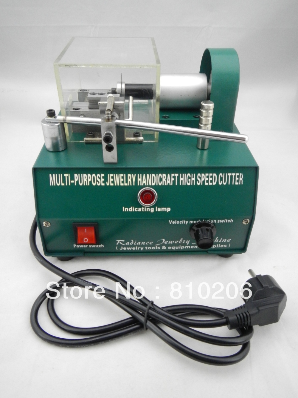 Jewelry ToolsMulti Function Jewelry Cutting Machine, Jewelry Slitter<br><br>Aliexpress
