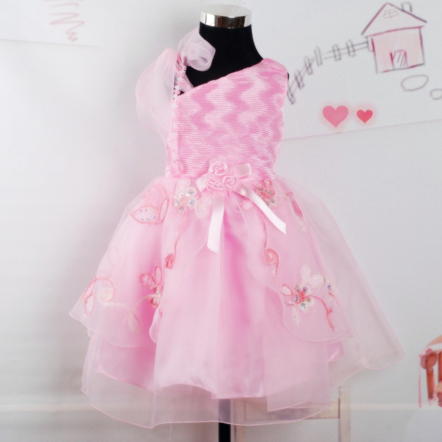 Cheap Girls Dresses For Special Occasions
