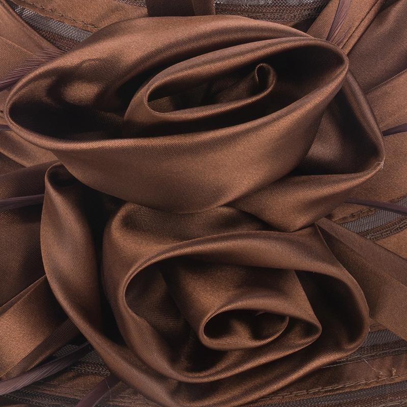 Chocolate (3)