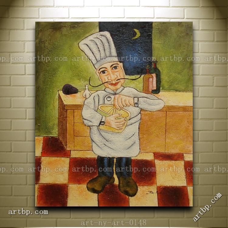 Cucina contemporanea arte promozione fai spesa di articoli in ...