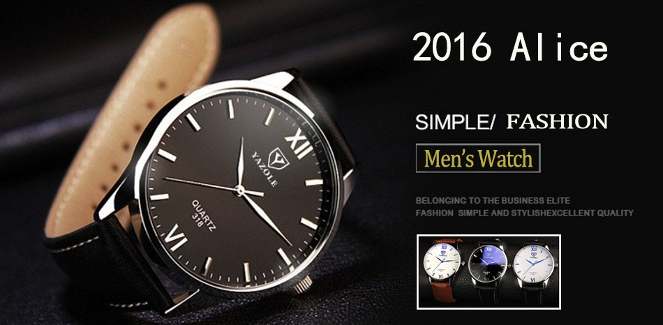 2016 Retro Skeleton Mechanical WristWatches Men Leather Luxury Steampunk Automatic self wind Mens Watches Gift Relogio Masculino