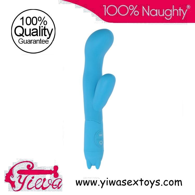 Penis sex toys for woman,10 Speed Vibration double penetration g spot Rabbit Vibrators,wireless remote control pene vibrador(China (Mainland))