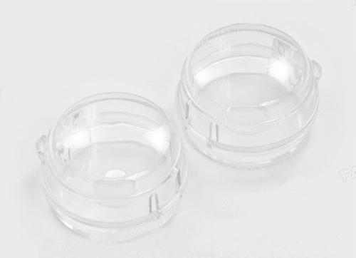 2 шт. главная кухня плита и духовка ручка пластиковая крышка защита для малышей дети безопасность