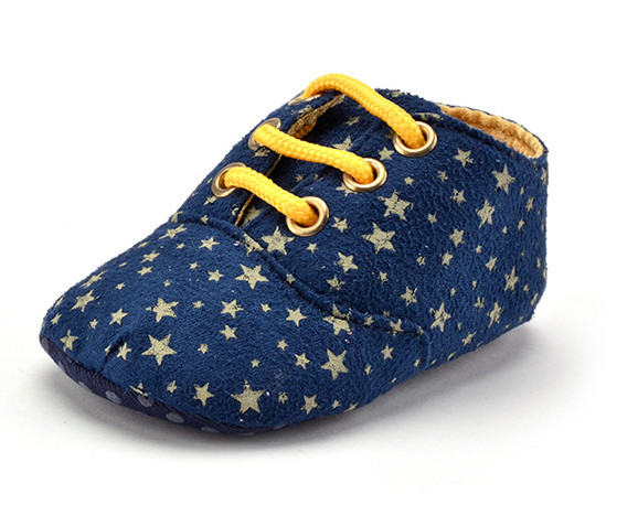 free shipping New 2016 selling leisure baby shoes 0-1 year old anti-slip a toddler baby boy shoes zapatos bebe US size 1,2,3(China (Mainland))