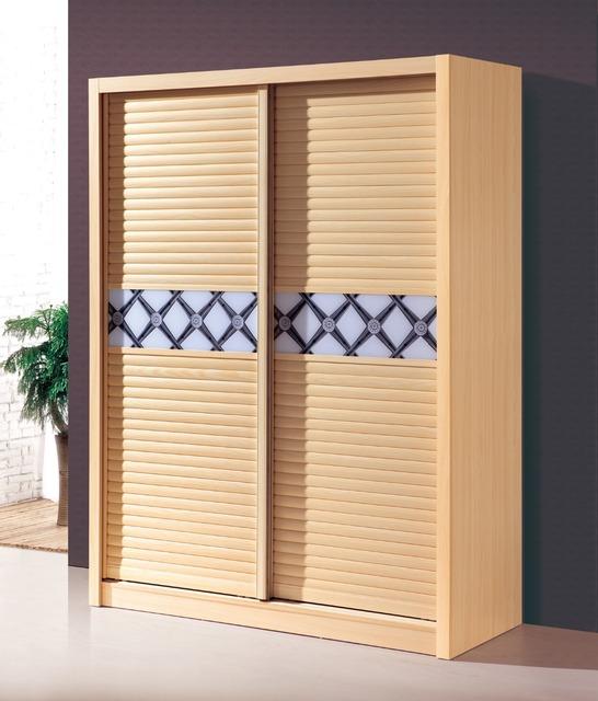 도매 새로운 이중 색상 옷장 디자인 가구 침실 옷장-에서우리는 ...