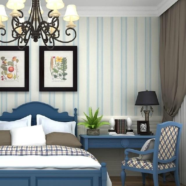 schlafzimmer grn beige farben im schlafzimmer 32 gelungene vintage lila schlafzimmer - Schlafzimmer Beige Lila