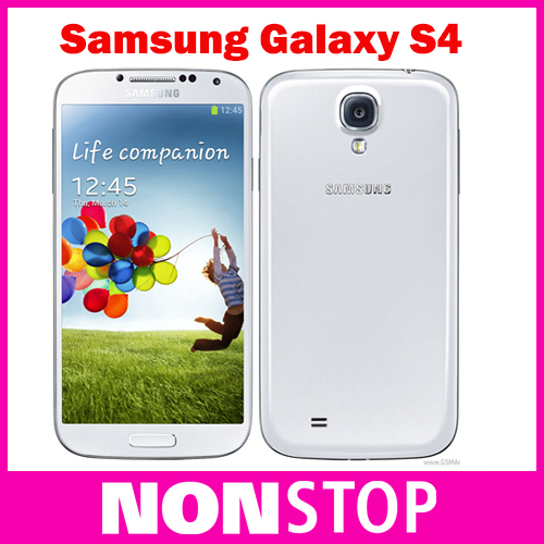 samsung galaxy s4 i9500 applications free download