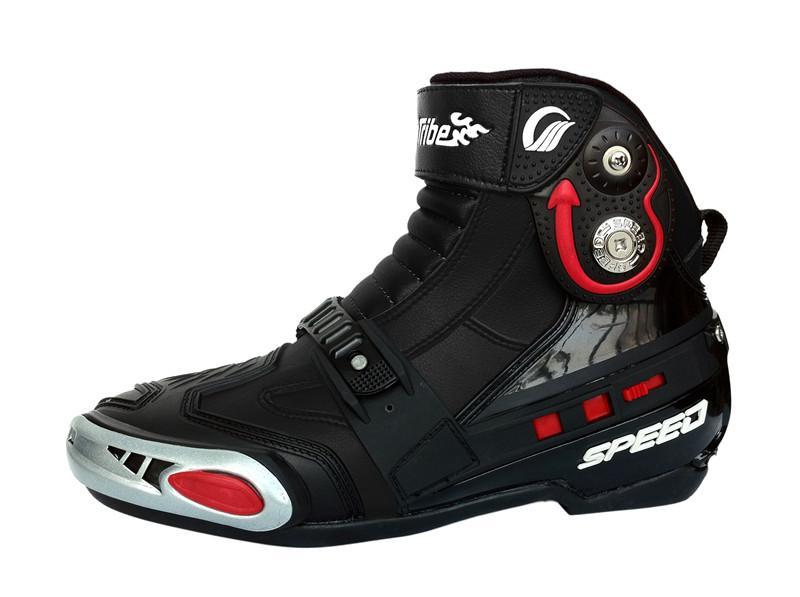 PRO-BIKER SPEED BIKERS Motocross Off-Road Boots Shoes Motorcycle