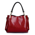 Women Messenger Bags Composite Pu Leather Shoulder bag Luxury Bags Designer Shoulder Bag Ladies Purse Handbags