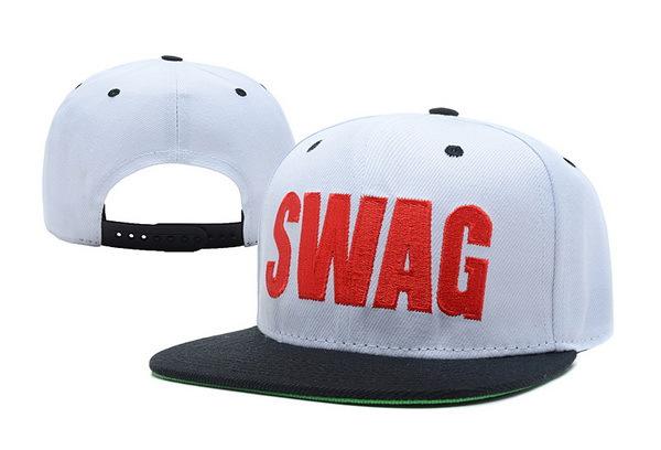 Sale Swag Snapbacks Hats