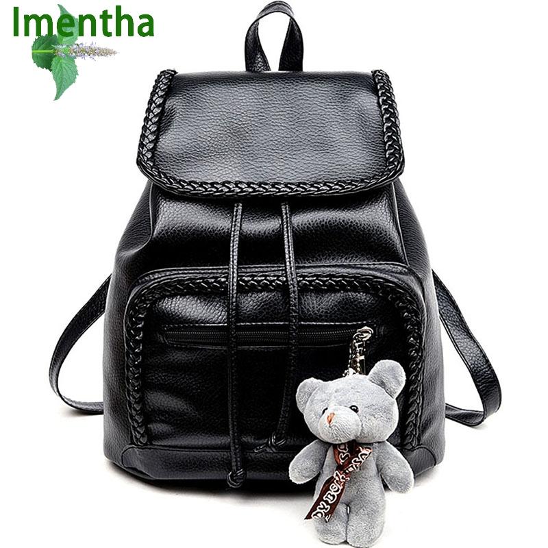 Venta al por mayor mochilas usadas-Compre online los