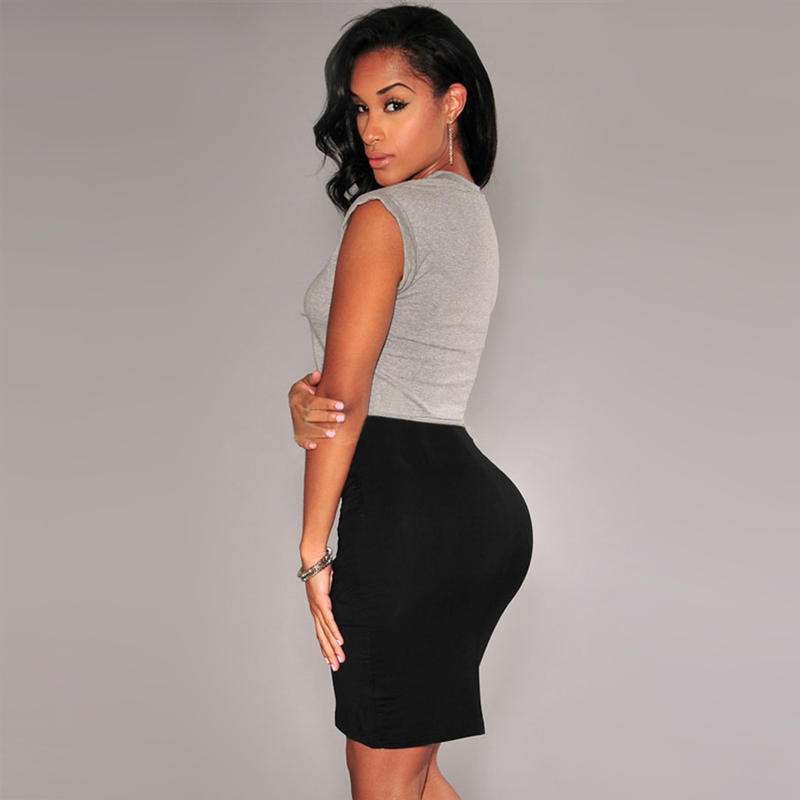 Pencil Skirts Sale