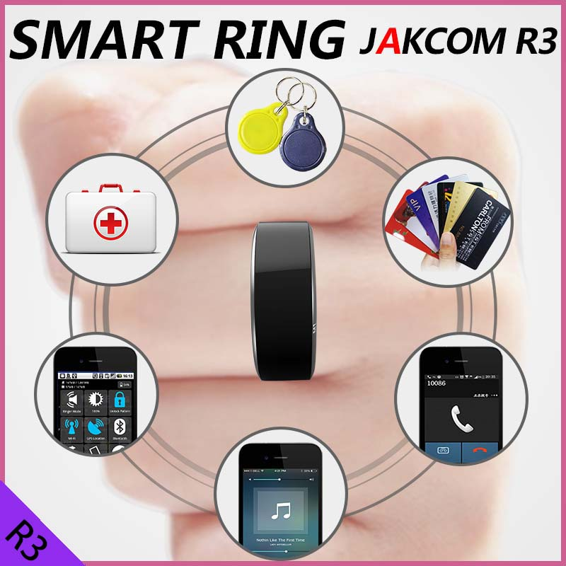 Jakcom Smart Ring R3 Hot Sale In Satellite Tv Receiver As Digital Television Receiver Digital Satfinder Splitter Tv(China (Mainland))