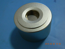 Super detacher for eas hard tags, magnetic force 15000GS, fast shipping for you.(China (Mainland))