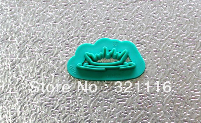 Free Shipping DAB Impression die,Spindrift pattern Sugar cake mould,Silicone, Cake mold,Sugar tools, Exclusive products,TS181