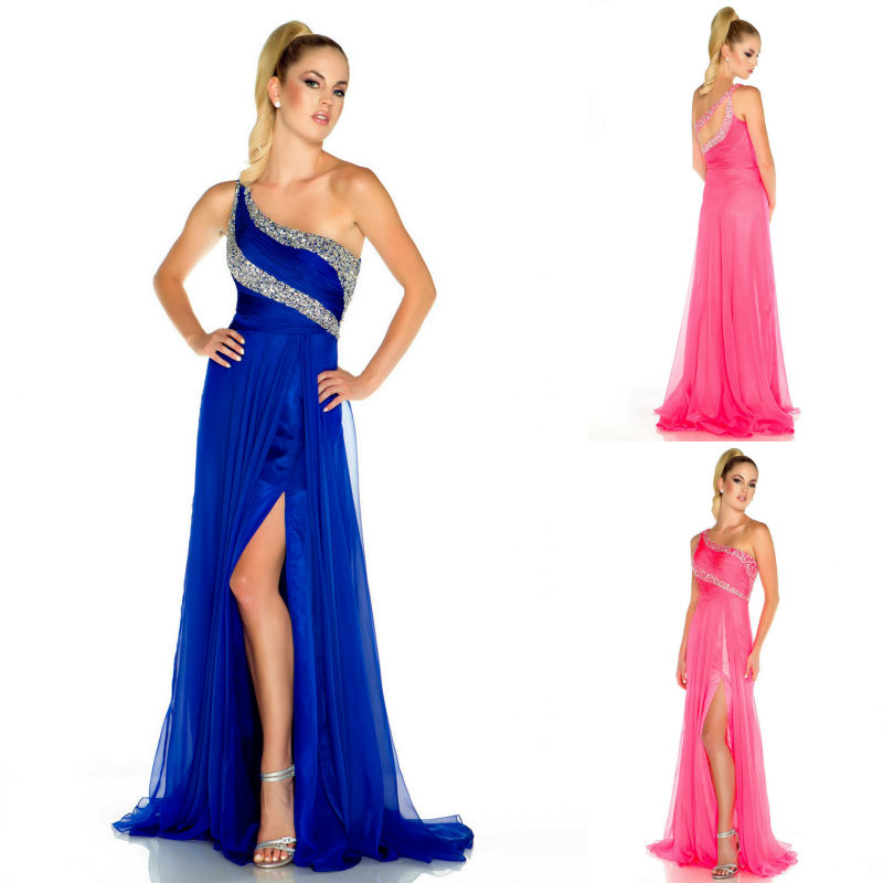 HD wallpapers plus size prom dresses at sears