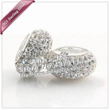 Бисер  от Anna Handmade Beads, материал Кристалл артикул 1528557846