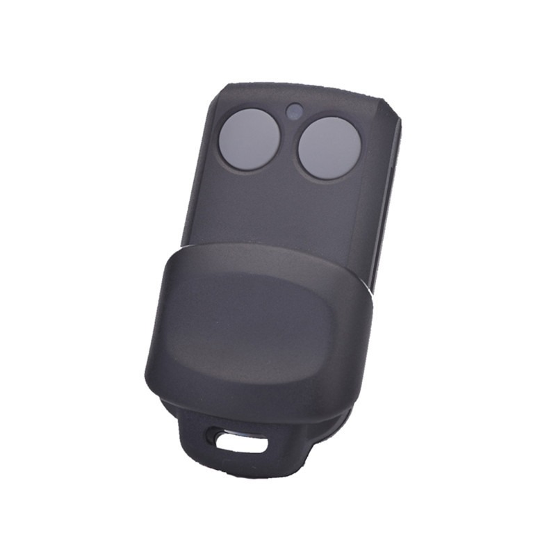 433 learning code wireless remote control FOR electric gate /Doors and windows(China (Mainland))