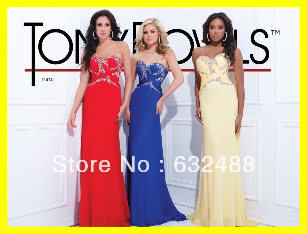 Großzügig Prom Dresses London Boutiques Zeitgenössisch - Hochzeit ...