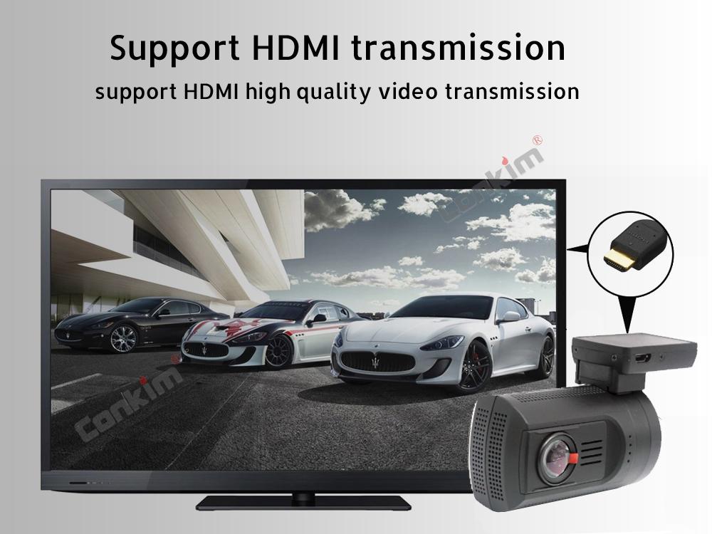 Mini 0906 Dual camera DVR (12)