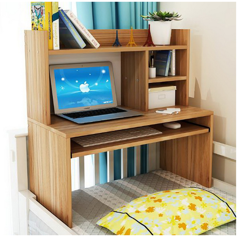 Modern desk furniture promotion shop for promotional modern desk furniture on - The five star student dormitories boutique style spoil ...