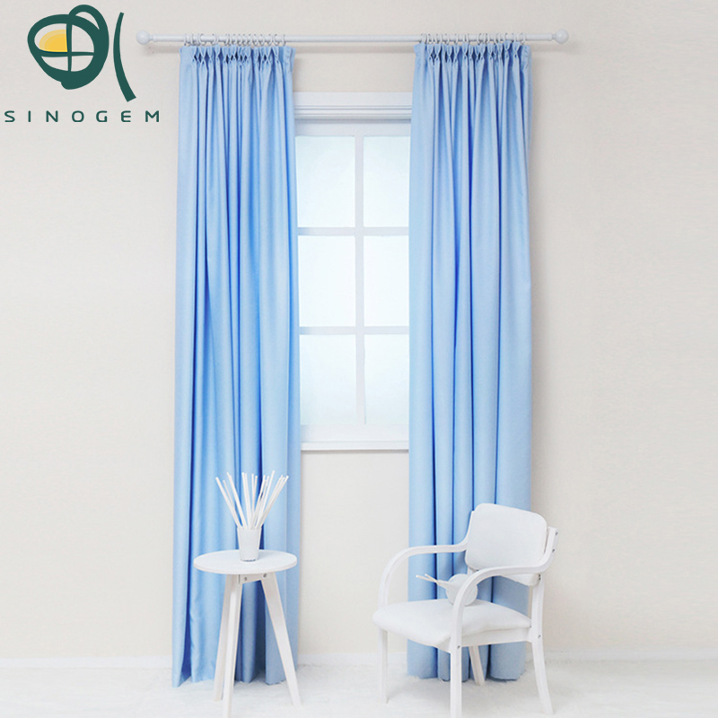 Popular Hotel Quality Blackout Curtains Buy Cheap Hotel Quality Blackout Curtains Lots From