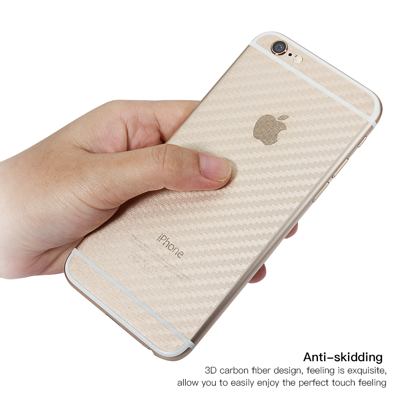 NYFundas-Back-Carbon-Fibre-Film-Screen-Protector-for-Apple-iPhone-7-Plus-6-S-6S-5-5S-iPhone7-Pelicula-Mobile-Phone-Accessories-1 (3)