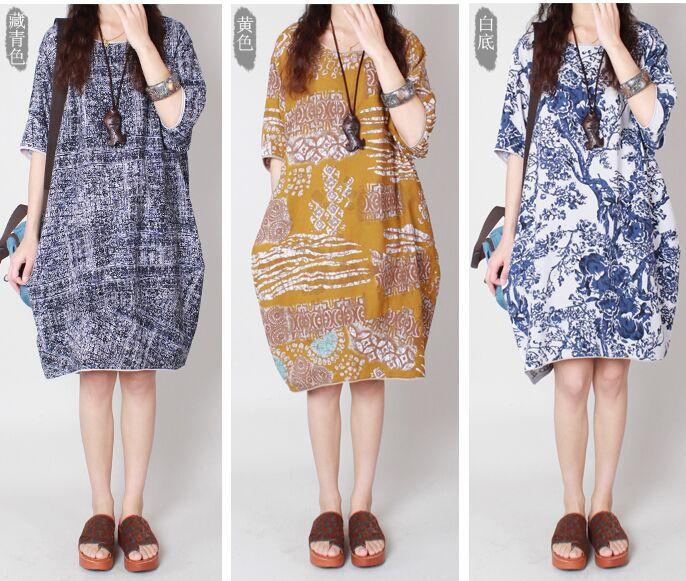 все цены на Женское платье OEM desigual vestidos feminino 2015 b3735 онлайн