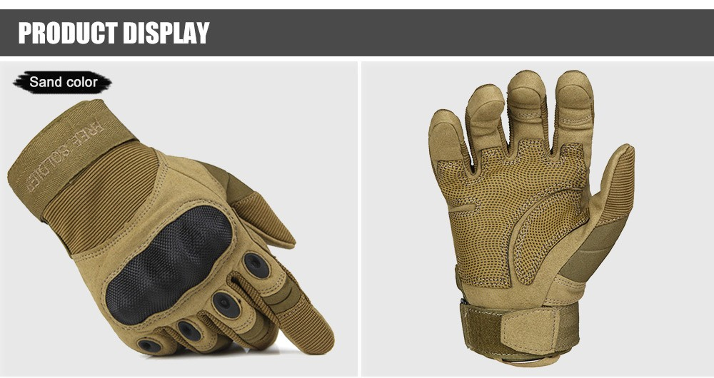 Tactical-Armor-Gloves_13