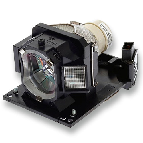 Фотография PureGlare Compatible Projector lamp for HITACHI CP-A250NL