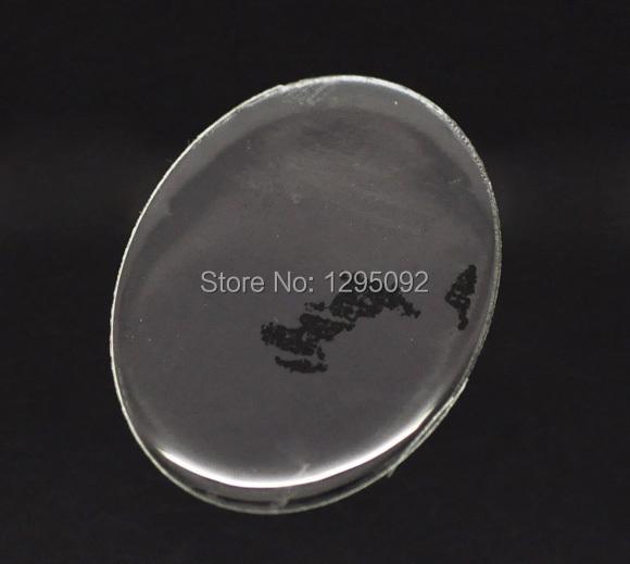 900Pcs Sticker Cabochons Epoxy Domes Oval Transparent Resin 4x3cm(1-5/8x1-1/8)<br><br>Aliexpress