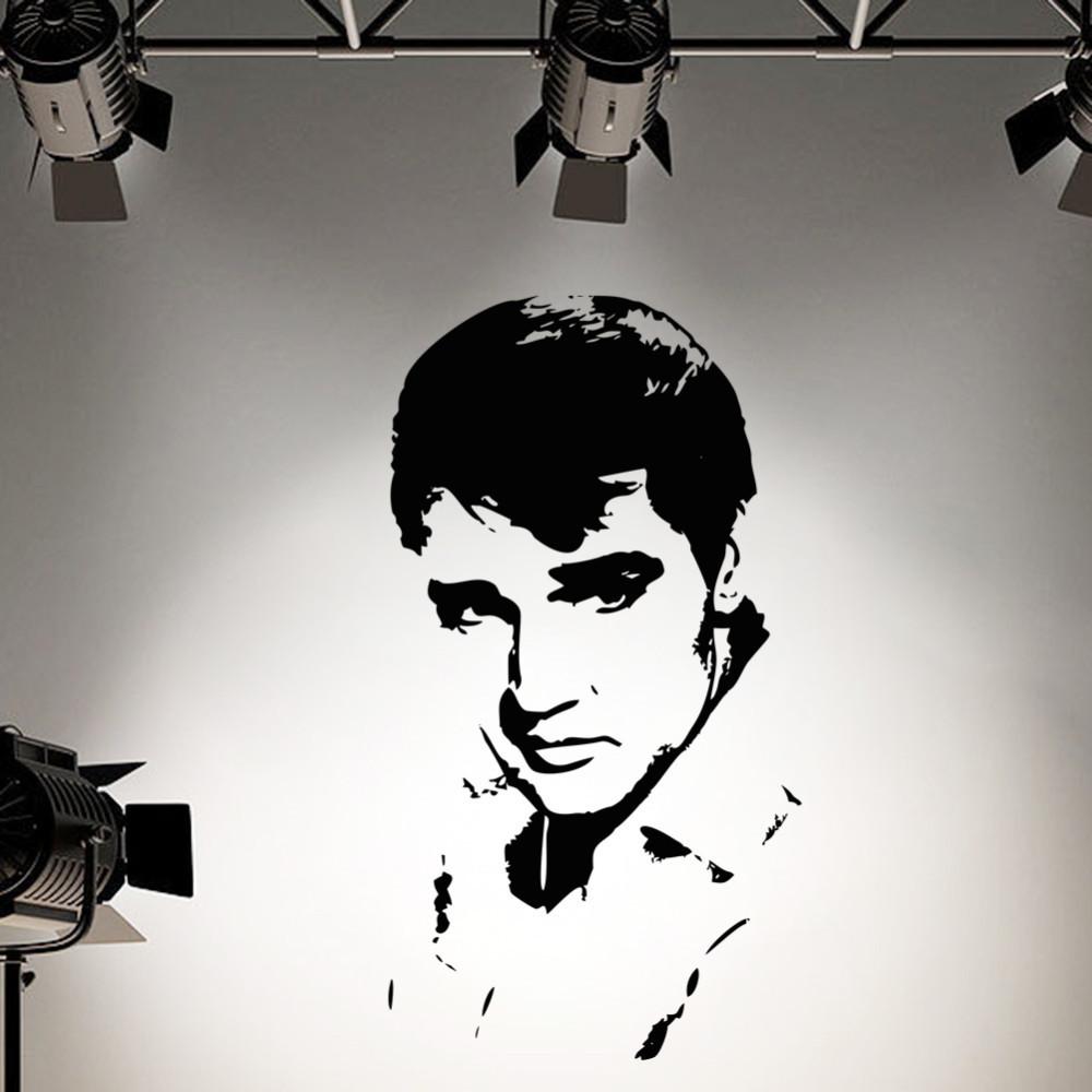 Elvis Presley Ritratti-Acquista a poco prezzo Elvis Presley ...