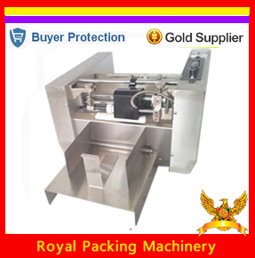 Best price steel seal automatic expiry date codes printing machine auto plastic bag paper carton paper box case code printer(China (Mainland))