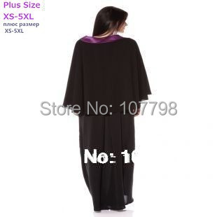 batwing Tassels sleeves purple abaya islamic abaya for women dubai dress jilbab ABAYA in dubai kaftan Muslim abaya evening gown