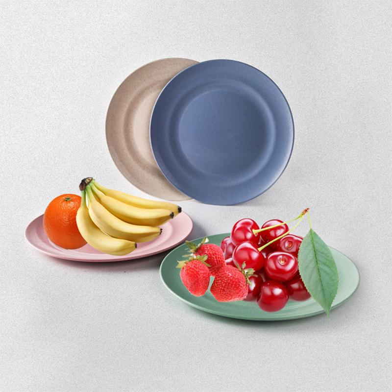 Compra utensilios de cocina japonesa online al por mayor for Utensilios cocina japonesa