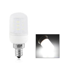Buy E12 LED Lamp 110V LED Light SMD5730 LED Bulb 24/36/48/56/69/72 LEDs 7/9/12/15/20/25W Lampada Corn Light Home Chandelier Lighting for $1.40 in AliExpress store