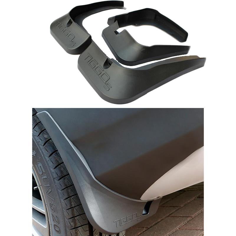 online kaufen gro handel kunststoff kotfl gel aus china kunststoff kotfl gel gro h ndler. Black Bedroom Furniture Sets. Home Design Ideas