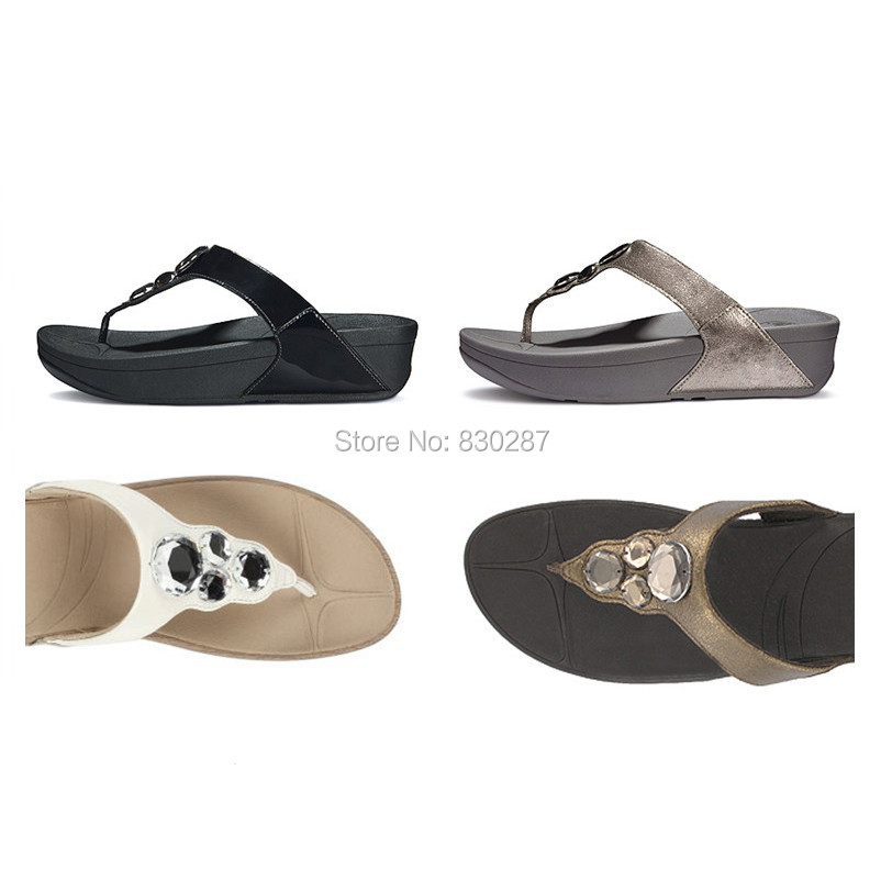 Teenage flip flops with bows and bling, comfortable flip flops with arch support and modern memory foam flip flops will appeal even to most picky customers. Best women's shoes and footwear wholesale. Buy sandals and flip flops in bulk! World fashion wholesale with delivery & .