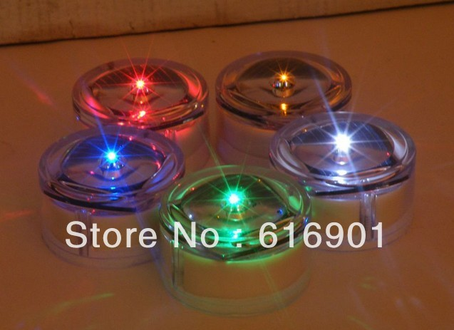 Mini solar garden lights(China (Mainland))