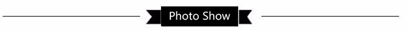 Скидки на Детская одежда Детские Мальчики Девочки Зимняя Куртка Вниз Теплое Пальто дети Ребенок Детский Зимний Комбинезон Звук Верхняя Одежда Куртка + брюки набор одежда