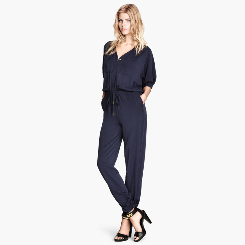 Book Of Winter Jumpsuits Women In Us By Benjamin u2013 playzoa.com
