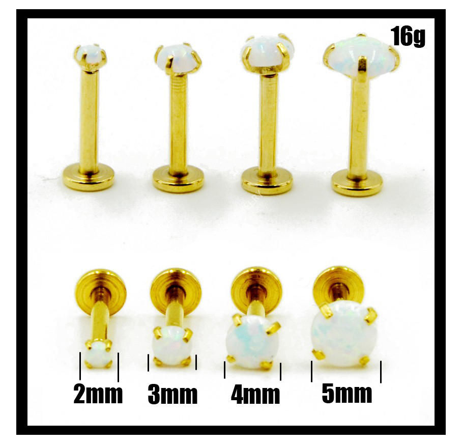 Online buy wholesale 14k gold body jewelry from china 14k for Wholesale 14k gold jewelry distributors