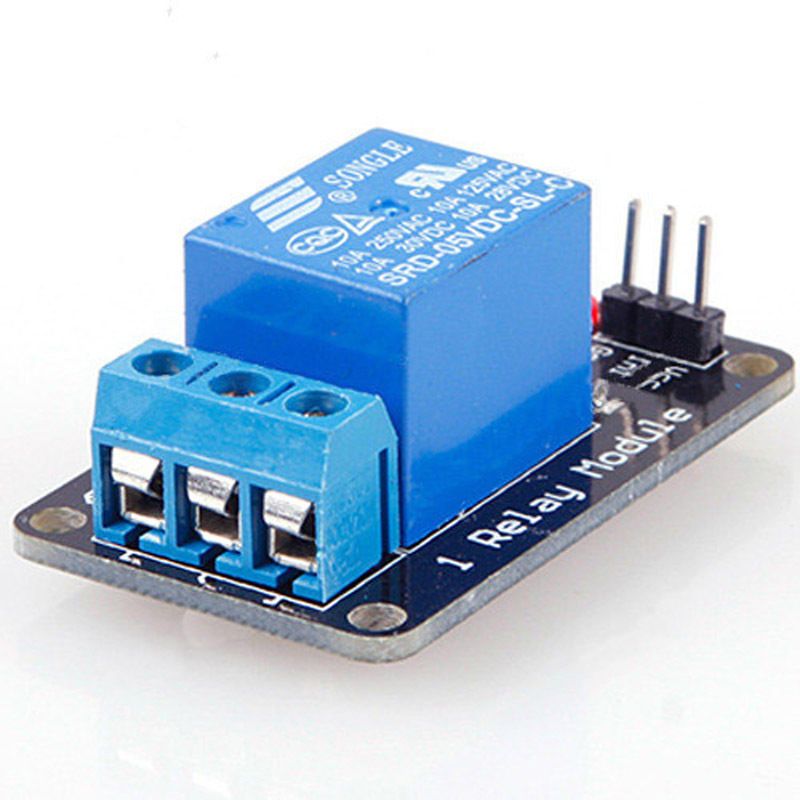 power board in Arduino SCM Supplies - Online