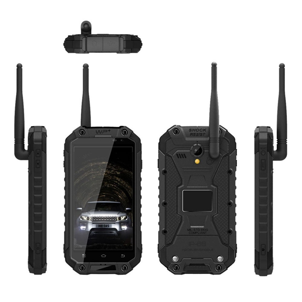 X8 IP67 a Waterproof Outdoor Mobile Phone Walkie talkie PTT Smartphone 4.7 Inch 32GB ROM 3GB RAM Octa Core MTK6592 Cell Phone(China (Mainland))