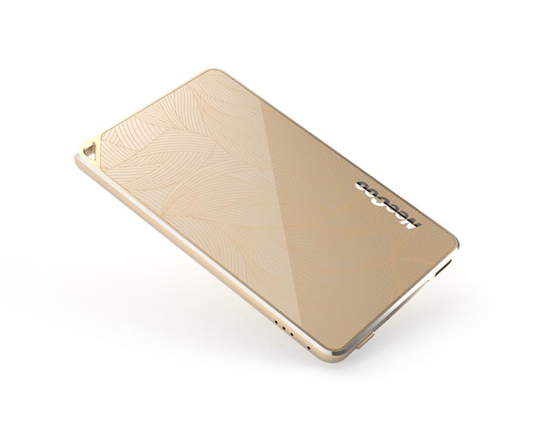 NEECOO Me2 4mm MoreCard APP Ultra-thin Bluetooth Smart Dual Cards Dual Standby Micro For Nano SIM Card Adaptor For iPhone 5S 6(China (Mainland))