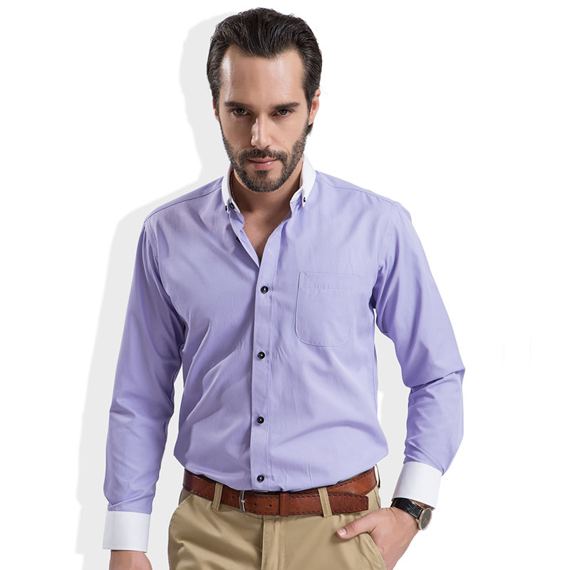 Pics for business casual shirts for men for Business shirts for men