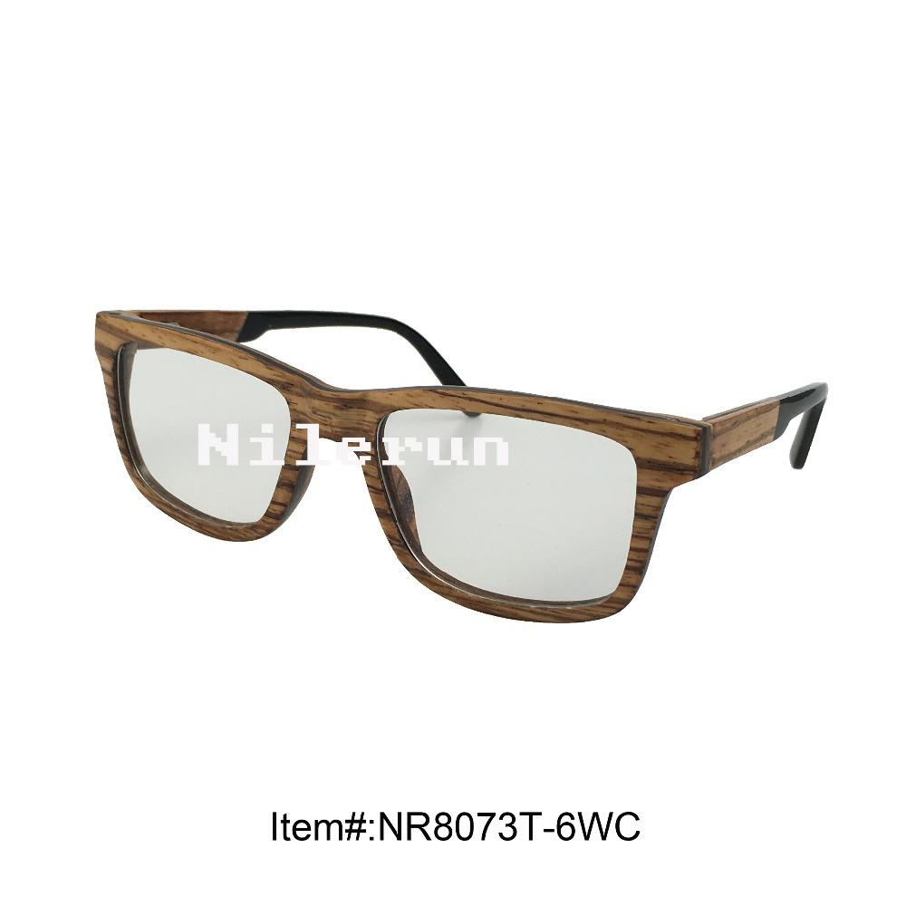 Popular Zebra Glasses Frames-Buy Cheap Zebra Glasses ...