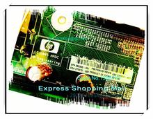 375376-001 380356-001 375374-001 375375-000 Socket 775 Motherboard for DC7600 945G  Mainboard