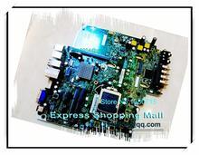 611799-001 618625-002 611800-000 LGA1155 Desktop Motherboard for 8200